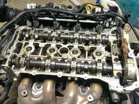 Двигатель АКПП 1CD за 100 000 тг. в Алматы