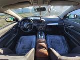 Audi A6 2005 года за 4 000 000 тг. в Актобе – фото 4