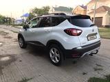 Renault Kaptur 2017 года за 4 800 000 тг. в Уральск – фото 4