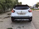 Renault Kaptur 2017 года за 4 800 000 тг. в Уральск – фото 5