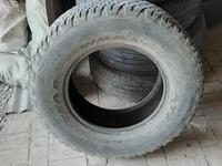 Goodyear wrangler за 10 000 тг. в Алматы