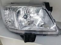 Toyota Hilux 11-15 ФАРА Левая + Правая в Нур-Султан (Астана)
