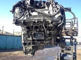 Двигатель Lexus gs300 3gr-fse 3.0л 4gr-fse 2.5л Установка в Подарок за 44 123 тг. в Алматы – фото 2