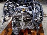 Двигатель Lexus gs300 3gr-fse 3.0л 4gr-fse 2.5л Установка в Подарок за 44 123 тг. в Алматы