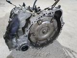 Акпп коробка 3.0L toyota (тойота) Lexus (лексус) за 9 191 тг. в Алматы – фото 4