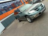 Mitsubishi Outlander 2003 года за 4 420 000 тг. в Кокшетау – фото 3