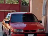 Opel Vectra 1993 года за 1 200 000 тг. в Туркестан