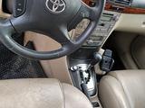 Toyota Avensis 2004 года за 2 700 000 тг. в Атырау – фото 3