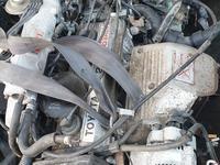 Мотор за 100 000 тг. в Шымкент