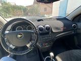 Chevrolet Nexia 2020 года за 5 200 000 тг. в Жанаозен – фото 3