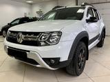 Renault Duster 2019 года за 8 200 000 тг. в Семей