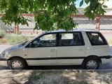 Mitsubishi Space Wagon 1992 года за 1 200 000 тг. в Шымкент