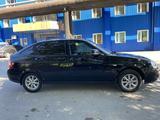 ВАЗ (Lada) Priora 2172 (хэтчбек) 2013 года за 2 800 000 тг. в Караганда – фото 4