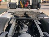 DAF  XF106 2014 года за 32 000 000 тг. в Актобе – фото 4