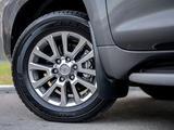 Toyota Land Cruiser Prado 2019 года за 31 000 000 тг. в Нур-Султан (Астана) – фото 4