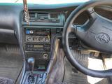 Toyota Chaser 1999 года за 1 950 000 тг. в Алматы – фото 3