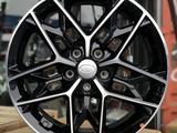 Заводские диски KIA Sportage Optima Sorento k5 K7 за 220 000 тг. в Алматы – фото 2
