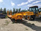 Shangong  WPZ9400 2021 года за 13 000 000 тг. в Петропавловск – фото 5
