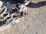 Ступица на ммс паджера 4 за 17 000 тг. в Костанай – фото 2