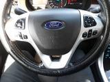 Ford Edge 2013 года за 8 500 000 тг. в Алматы