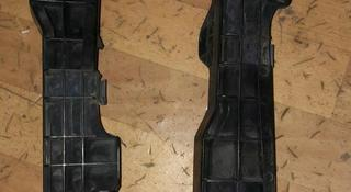 Крепление фар lexus gs300 лексус жс300 за 10 000 тг. в Алматы