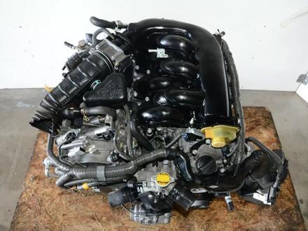 Двигатель 3grfse за 280 000 тг. в Алматы – фото 2