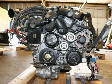 Двигатель 3grfse за 280 000 тг. в Алматы – фото 4