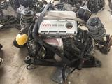 Двигатель за 5 555 тг. в Шымкент – фото 4