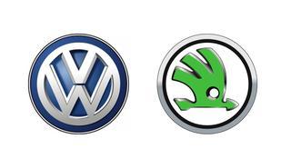 Магазин запчастей Volkswagen Skoda в Атырау