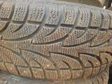 4 шины Sailun зимние. за 55 000 тг. в Караганда