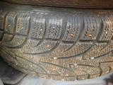 4 шины Sailun зимние. за 55 000 тг. в Караганда – фото 3