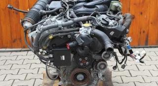 Двигатель 4gr-fe Lexus IS250 (лексус ис250) за 888 тг. в Алматы