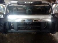 Ноускат honda CR-V за 130 000 тг. в Талдыкорган