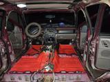 Jeep Grand Cherokee 1999 года за 4 500 000 тг. в Алматы – фото 5