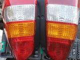 Задние фонари от Mazda Tribute за 50 000 тг. в Нур-Султан (Астана)