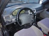 ВАЗ (Lada) 2170 (седан) 2008 года за 1 100 000 тг. в Атырау