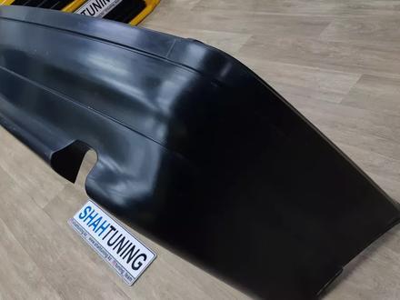 Тюнинг обвес AC Schnitzer для BMW e38 за 45 000 тг. в Алматы – фото 13