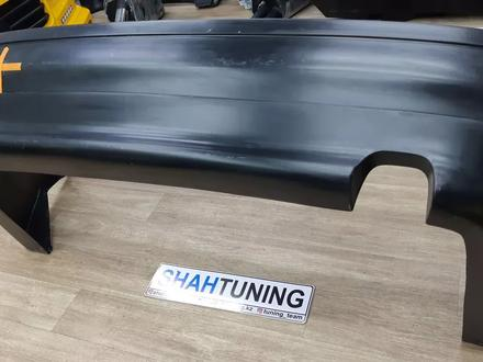 Тюнинг обвес AC Schnitzer для BMW e38 за 45 000 тг. в Алматы – фото 14