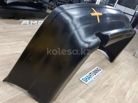 Тюнинг обвес AC Schnitzer для BMW e38 за 45 000 тг. в Алматы – фото 15