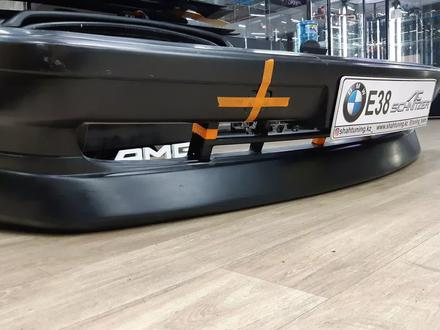 Тюнинг обвес AC Schnitzer для BMW e38 за 45 000 тг. в Алматы – фото 16
