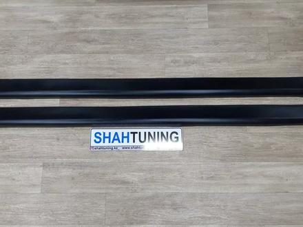 Тюнинг обвес AC Schnitzer для BMW e38 за 45 000 тг. в Алматы – фото 21