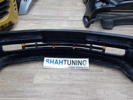 Тюнинг обвес AC Schnitzer для BMW e38 за 45 000 тг. в Алматы – фото 27