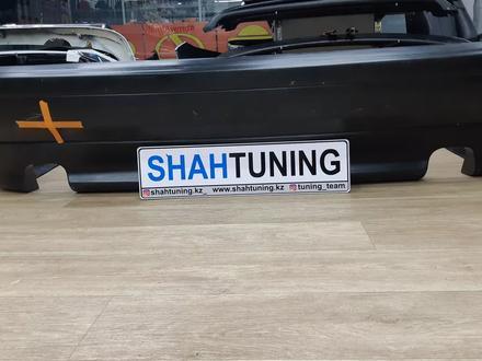 Тюнинг обвес AC Schnitzer для BMW e38 за 45 000 тг. в Алматы – фото 29