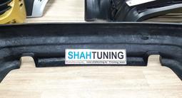 Тюнинг обвес AC Schnitzer для BMW e38 за 45 000 тг. в Алматы – фото 3