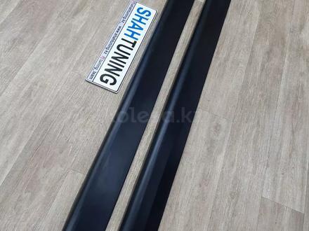 Тюнинг обвес AC Schnitzer для BMW e38 за 45 000 тг. в Алматы – фото 4