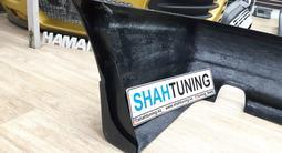 Тюнинг обвес AC Schnitzer для BMW e38 за 45 000 тг. в Алматы – фото 5