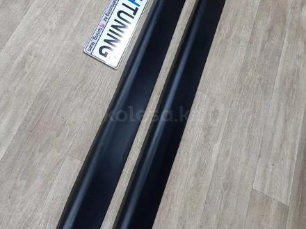 Тюнинг обвес AC Schnitzer для BMW e38 за 45 000 тг. в Алматы – фото 6