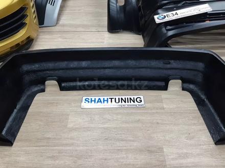 Тюнинг обвес AC Schnitzer для BMW e38 за 45 000 тг. в Алматы – фото 7