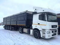 КамАЗ  65206 2021 года за 60 000 000 тг. в Шымкент