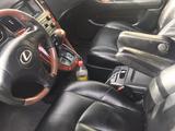 Lexus RX 300 2002 года за 3 500 000 тг. в Актобе – фото 2